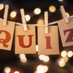 Dental Health Quiz