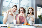 Diet And Lifestyle Choices Kansas City Dentist
