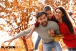 Dental Health Tips For Autumn