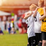 Youth Sports Kansas City Mouthguards