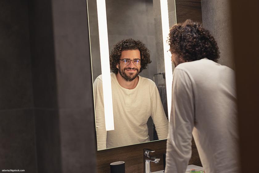 Brush Your Teeth Before Bedtime Kansas City