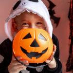 Halloween Kansas City Family Dentist